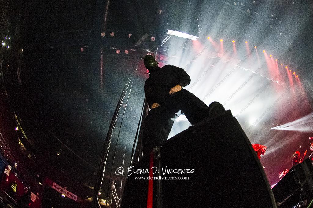 foto-concerto-SLIPKNOT-milano-3-febbraio-2015-elena-di-vin