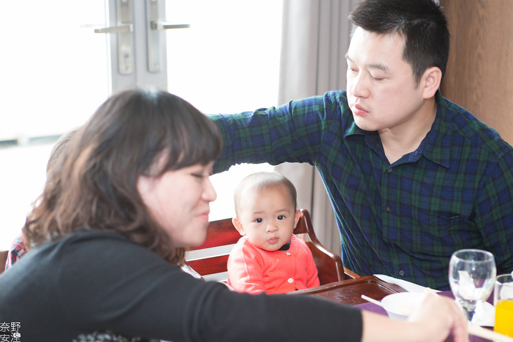 婚禮攝影-台南-訂婚午宴-歆豪&千恒-X-台南晶英酒店 (47)