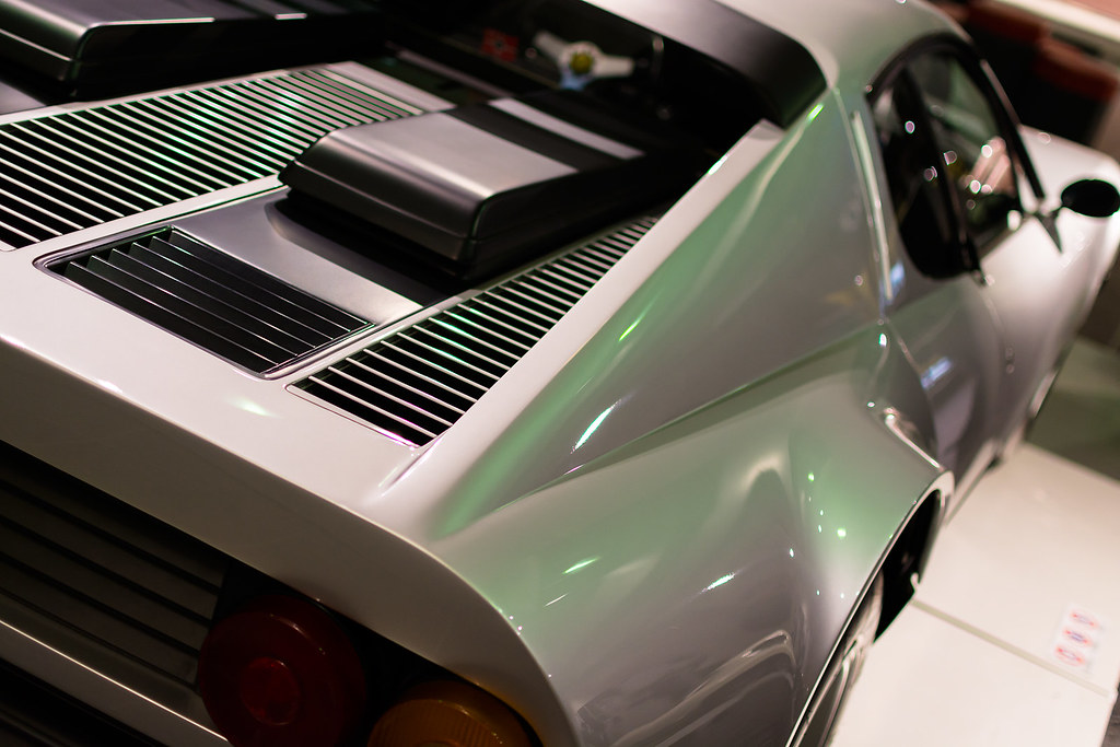 Toyota-Automobile-Museum-183