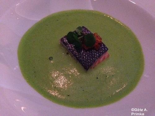 Restaurant_Huber_Muenchen_2014_08