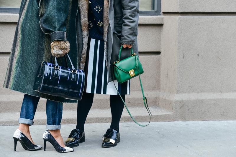 30-fall-2015-ready-to-wear-street-style-12