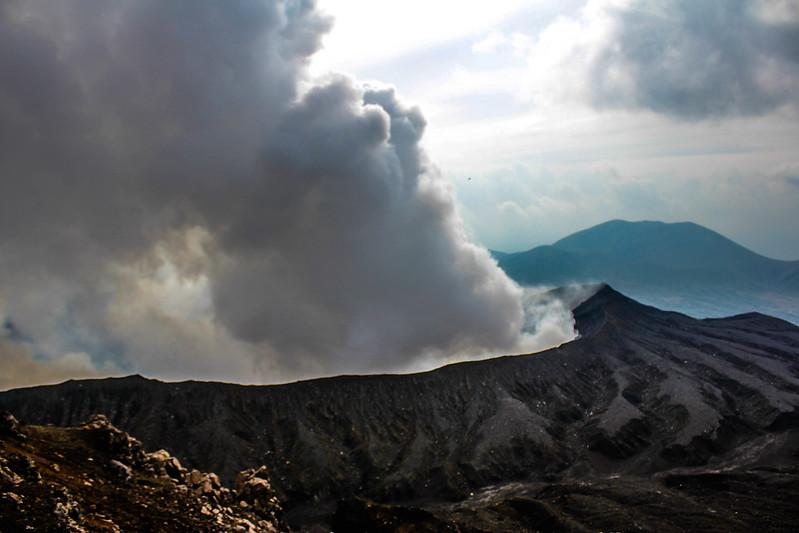 2014-05-05_01647_九州登山旅行.jpg