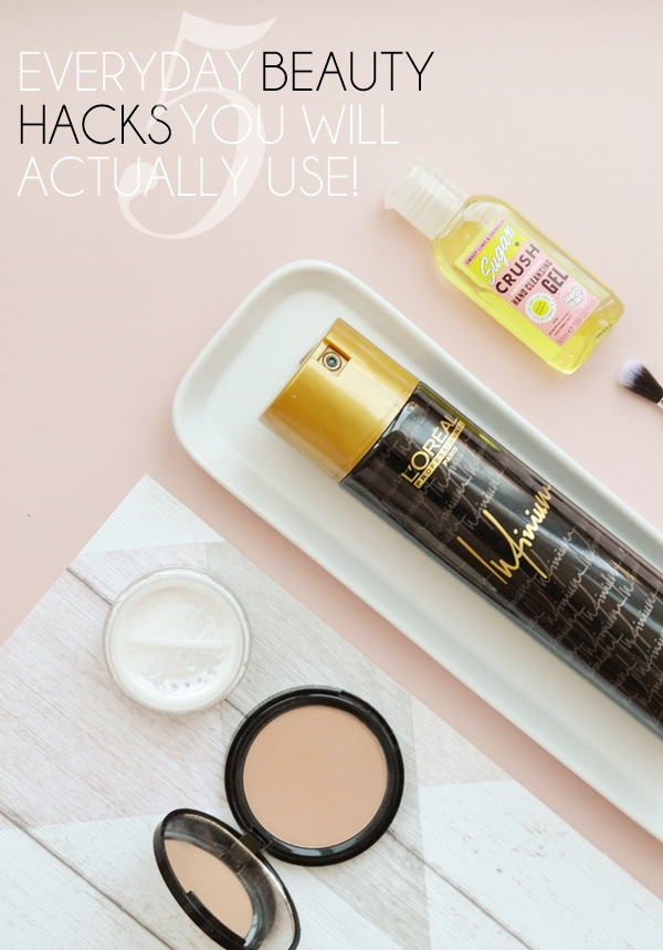 Everyday_Beauty_Hacks