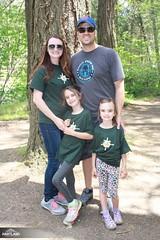 Memorial Day Family Camp Spring '16-170