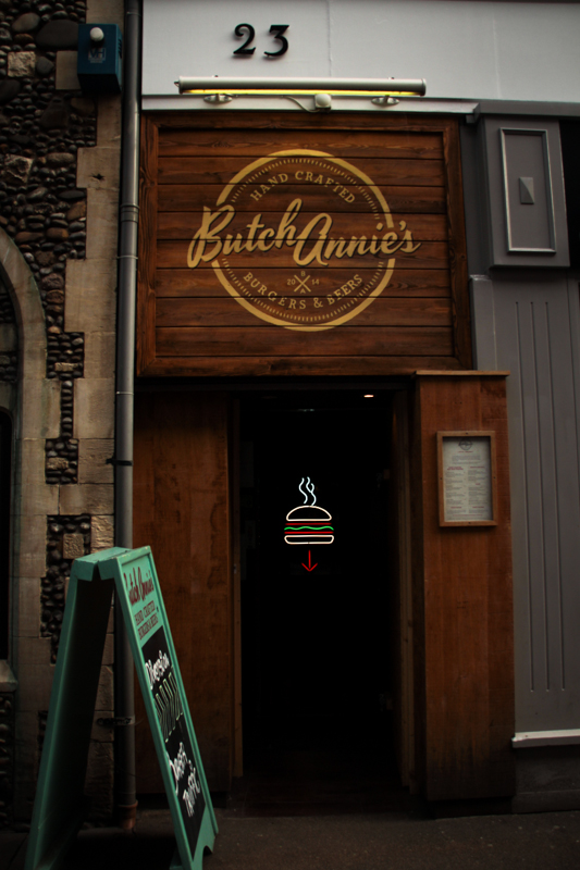butch_annies_burger_cambridge