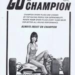 Wed, 2016-06-29 05:11 - Champion 1968