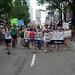 16SOG0703T-TOPride Parade-58