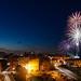 Happy Fourth !! by shalabh_sharma7