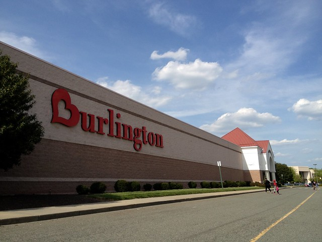 5 items · Find 8 listings related to Burlington Coat Factory in Palo Alto on breakagem.gq See reviews, photos, directions, phone numbers and more for Burlington Coat Factory locations in Palo Alto, CA. Start your search by typing in the business name below.