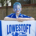 Lowestoft Town vs Concord Rangers