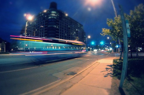 light bus colors thanks night landscape photography amazing nikon colorful shot shots 5 famous go great second pro capture incredible d80 tumblr d7000
