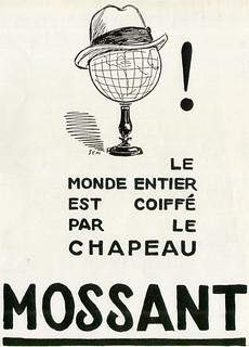 mossantpub6