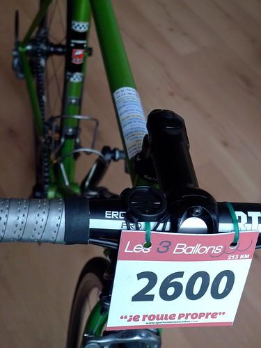 Les-Trois-Ballons-cyclosportive-2013 5