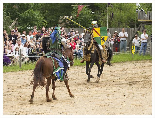 Renaissance Faire 2013-06-02 18