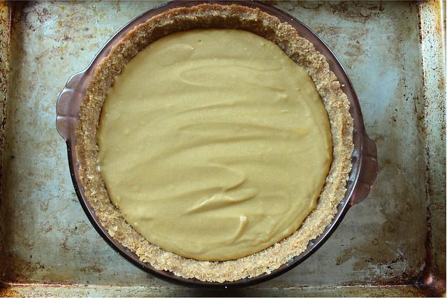 crack pie.