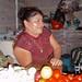 La tienda - The store; San Mateo del Mar, Distrito Tehuantepec, Región Istmo, Oaxaca, Mexico por Lon&Queta
