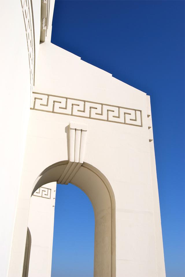 observatoryarchitecture