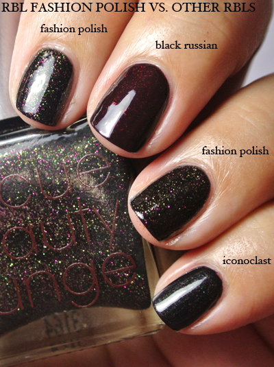 rblblogger-fashionpolish66