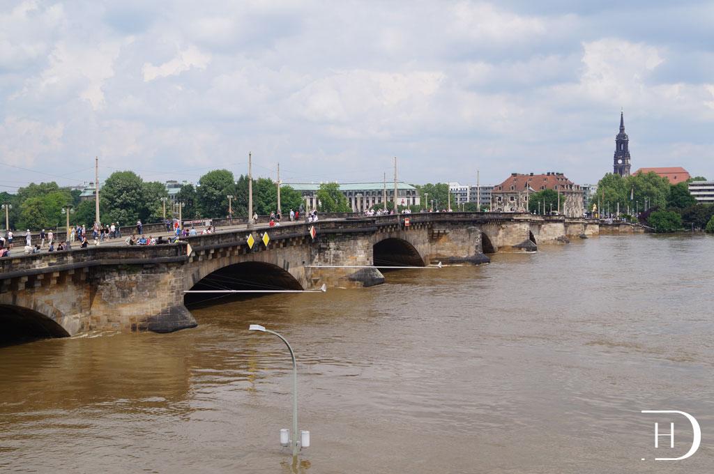 Dresden_Hochwasser