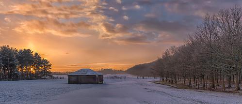 light england nature alan landscape photography nikon skys sunderland d800 penshaw dingwall lovley lampton
