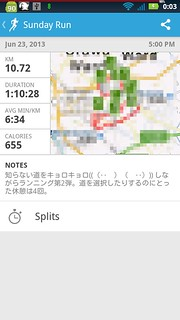 20130623_RunKeeper(Running)