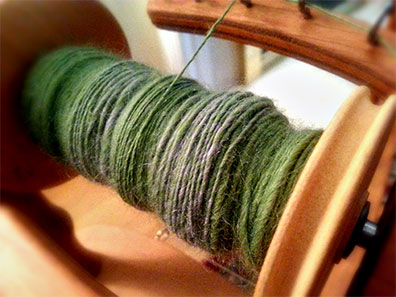 bobbin-day-two