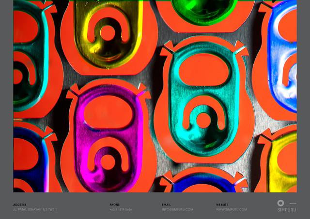 Portfolio Presentation smaller16