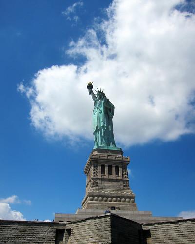 20130705 statue of liberty (2)