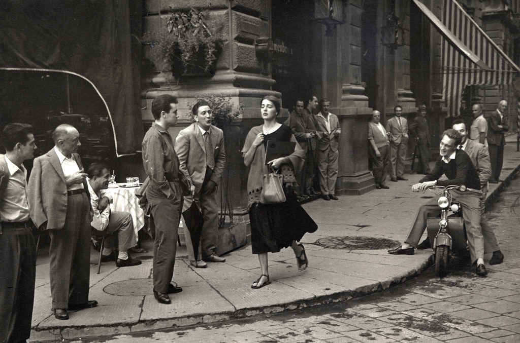 HOWARD_GREENBERG_RUTH_ORKIN