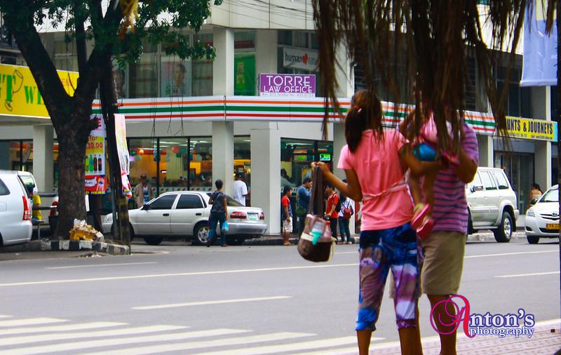 Bacolod & Negros Occidental 9324906365_7fe9c9c95c_c