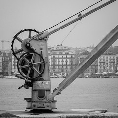 20130404 - Geneva Trip Day 3 - 019