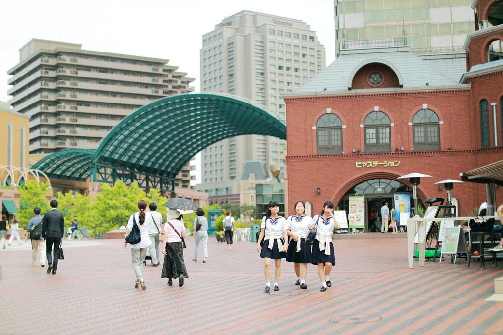 2013 Tokyo all_0724