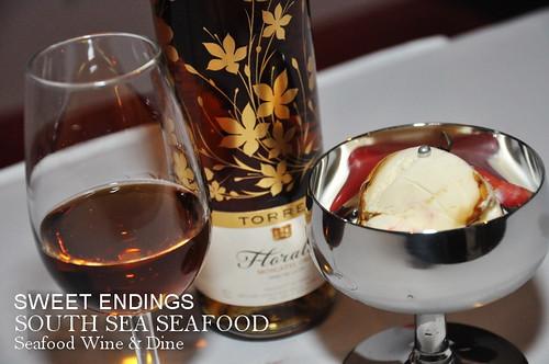 south sea seafood 3