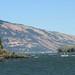 Gorge Sailing 2013