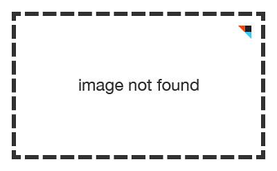 Reebok 15-Pound Kettlebell with DVD