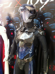 GATCHAMAN-LIVE-ACTION-SUITS-5