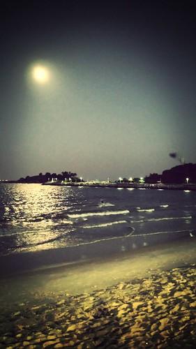 praiadecamburi flickrandroidapp:filter=mammoth