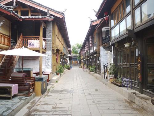 Yunnan13-Shuhe-Ruelles (7)