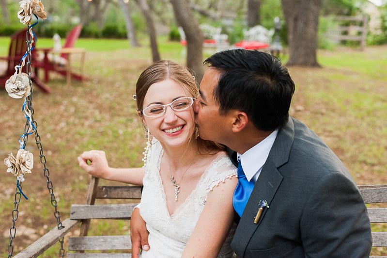 Amber_Jimmy_Wedding-573-inn-at-wild-rose-hall