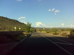 130900_3995_Out_and_About_II