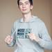 Muse Inside hoodie from Miu Mau by Oleksii Leonov
