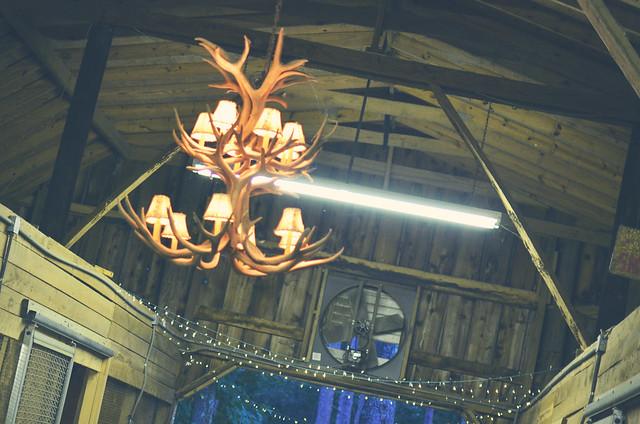 FUMC Barn Dance