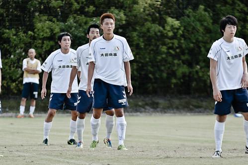 2013.09.29 練習試合 vs名古屋グランパス-1396