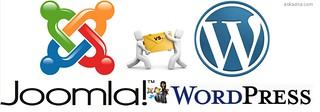 26-joomla-vs-wordpress[1]