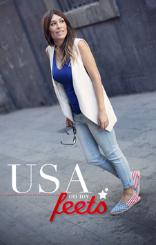 SEPTEMBER OUTFITS REVIEW BARBARA CRESPO FASHION BLOGGER STREET STYLE