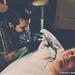 Keller tattoos Eric 10.5.13-12