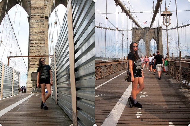 Brooklyn Collage 4