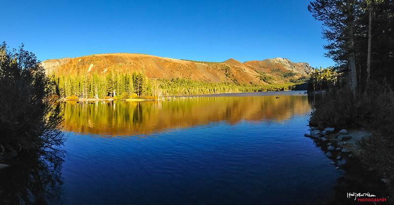 2013-10-06 Lake Mary-4648