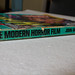 44 - Book - The Modern Horror Film