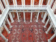 Grassi Palace